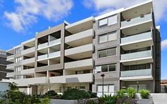 C50/1-9 The Broadway, Punchbowl NSW