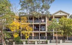 2/8-12 Alexandra Avenue, Westmead NSW