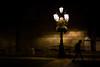 (Sergi_Escribano) Tags: sergiescribano streetphotography catalonia barcelonastreetphotography barcelona streetsofbarcelona shadows silhouette noircity noir dark darkcity city streetphoto monochrome monocromático loneliness