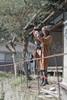20171031ブラリ尾道-0022 (Gansan00) Tags: ilce7rm2 sony japan autumn landscape snaps 日本 ブラリ旅 10月 hiroshima 広島県 尾道市 onomichi α7rⅱ fe85mmf18