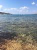 #Gnejna Bay, #Malta (KPix74) Tags: gneina mgarr malta