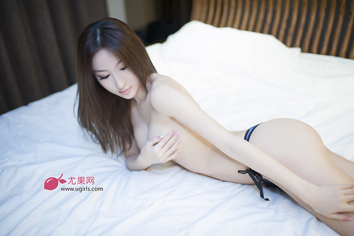 DSC_9863