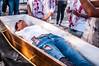 São Paulo Zombie Walk 2017 (W. Pereira) Tags: brasil brazil sampa sãopaulo wpereira wanderleypereira nikon wpereiraafotografias wanderleypereirafotografias zombie zombiewalk zumbi