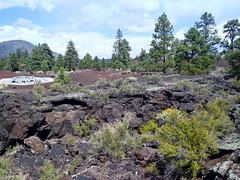 610-14-P9141285 (vgwells) Tags: sedona arizona grand canyon national park scottsdale montezuma castle jerome verde railroad sunset crater wupatki