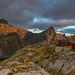 %27Dawn+At+Munkebu+Huts%27+-+Lofoten%2C+Norway