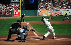 "#SanFranciscoGiants  vs #SanDiegoPadres (Σταύρος) Tags: starwarsday ""premiumfieldclub"" ""losgigantes"" ""clublevel"" pfc112 fieldclub shortstop ""brandoncrawford"" ""brandonmichaelcrawford"" 35 sanfranciscogiants sandiegopadres attpark baseball camera d700 nikon nikond700 70300mm majorleaguechampions mlb majorleaguebaseball majorleague sfgiants gigantes baseballteam baseballgame baseballplayers fieldclubseats baseballplayer sportsaction missionbay soma southofmarket southbeach fieldclubpremium wearesf wearegiant estadio stadium baseballfield baseballstadium fc112 στάδιο giants saturdaygame sf sanfrancisco city sfist thecity санфранциско sãofrancisco saofrancisco サンフランシスコ 샌프란시스코 聖弗朗西斯科 سانفرانسيسكو southeast"