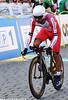 102 Giampaolo Caruso (RUDY_OKRUTNY) Tags: jurakrakowskoczestochowska 7etap rynekglowny da24 tourdepologne 71tourdepologne sport cycling 2014 krakow bike giampaolocaruso caruso