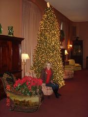 2012-12-14 - X-mas in NYC (6) (john.gordinier) Tags: christmasinnyc