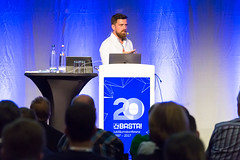 BASTA! 2017 - Mainz, Dienstag (S&S Media) Tags: netaspagileandroidbastacentityhtml5javascriptkonfere agile basta itkonferenz mainz xaml net asp android c entity html5 javascript konferenz microsoft office365 sql sharepoint tfs ux user visual studio web cloud conference ios windows
