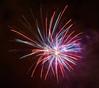 comment fabriquer un sabre laser (rondoudou87) Tags: pentax k1 zeiss zeissdistagont21mm28 zk zkmount couleur color carlzeiss fireworks feuxdartifice fêtedesponts 2017