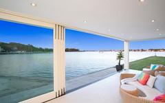 38a Beach Street, Blakehurst NSW
