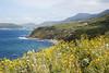 Sardinia - Italy (wietsej) Tags: sardinia italy sony a900 zeiss sal1635z 1635 landscape wietse jongsma