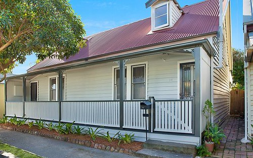 14 Brien St, The Junction NSW 2291