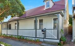 14 Brien Street, The Junction NSW