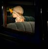 Driving Miss Daisy (Astroredg) Tags: mannequin musée museum muséeautoanciennederichmondrichmondmuseumofoldcars richmond quebec canada missdaisyvintage antique retro younggirl girl fille jeunefille classy classique classe dreamy rëveur forgottentimes tempsoubliés ago