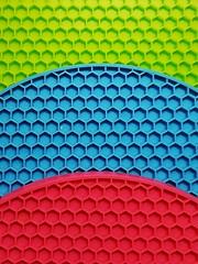 Honeycomb - Explored (Joseph Pearson Images) Tags: flickrfriday geometricbeauty honeycomb hexaganol beautifulgeometry