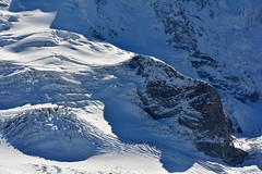 Ghiacciaio alpino (giorgiorodano46) Tags: ottobre2017 october 2017 giorgiorodano nikon engadina svizzera suisse switzerland schweiz alpi alps alpen alpes autunno autumn herbst automne swissalps ghiacciaio glacier vadret diavolezza