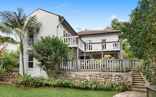 24 Northwood Rd, Lane Cove NSW 2066