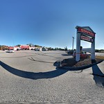 Staples/Petco (Former Sears)/The Hoot (Mansfield, Connecticut) thumbnail