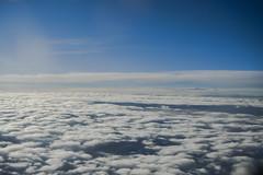 34446239436_6a62117068_o (wickjohn29) Tags: mây sony a7ii blue