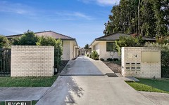 6/14 Condon Street, Coffs Harbour NSW