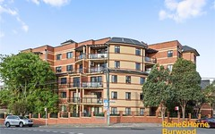 16/1-9 Mt Pleasant Avenue, Burwood NSW