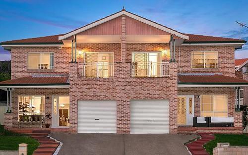 23 Garrison Rd, Bossley Park NSW 2176