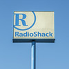 Radio Shack Sign 1 (Mabry Campbell) Tags: harriscounty houston montrosearea montrosedistrict radioshack texas usa blue brand image logo montrose photo photograph retail sign squarecrop f71 mabrycampbell september 2017 september302017 20170930campbellh6a7706 100mm ¹⁄₆₄₀sec 100 ef100mmf28lmacroisusm