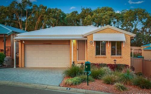 1 Rico Close, Lake Munmorah NSW