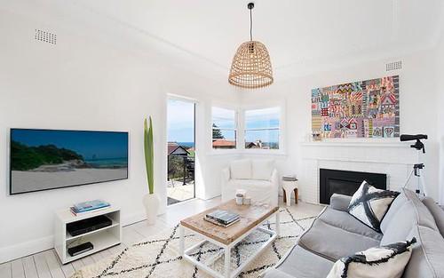 68 Beach Street, Coogee NSW