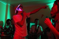 IMG_8559 (lfbarragan_19) Tags: jazz concert fela kuti africa estonia tallinn euphoria live music afrotallinnbeat