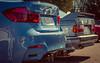 IMG_0443 (alex.bouaz) Tags: nogaro classic bmw porsche ford gt40 e21 cobra m3 vintage m1