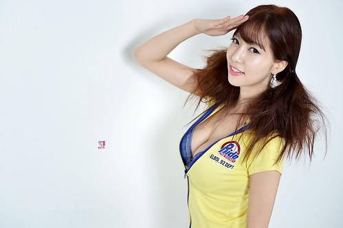 han_min_jeong298