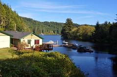 Oregon 2017 447 (16) (bigeagl29) Tags: florence oregon or coastline beach scenic tourist scenery waves lakes sand surf