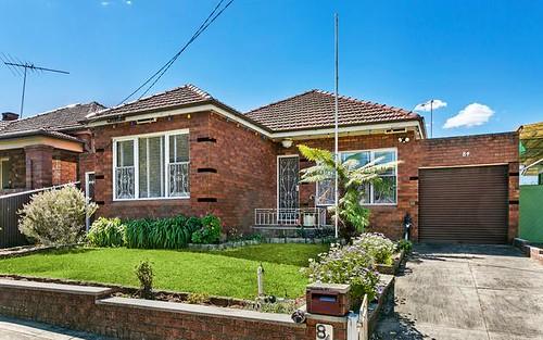 84 High Street, Carlton NSW