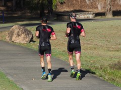 "The Avanti Plus Long and Short Course Duathlon-Lake Tinaroo • <a style=""font-size:0.8em;"" href=""http://www.flickr.com/photos/146187037@N03/37564165561/"" target=""_blank"">View on Flickr</a>"
