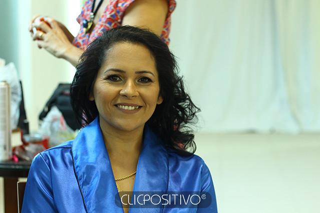 Making Coletivo (27)