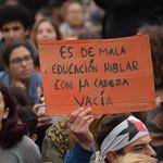 """30397492794_Manifestación Estudiantil <a style=""""margin-left:10px; font-size:0.8em;"""" href=""""http://www.flickr.com/photos/155568933@N04/37571302042/"""" target=""""_blank"""">@flickr</a>"""