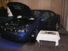 Auto Show 2006 017