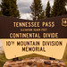 Tennessee Pass outside of Leadville Colorado (3)