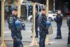 #Manif10octobre #Nantes: sans commentaire (non, non, n'insistez pas!) (ValK.) Tags: loitravailxxl pjlterrorisme loitravail cabanedupeuple etatdurgencepermanant maisondupeuple nantes politique valk demonstration fonctionpublique greve intersyndicale manifestationunitaire social france fr