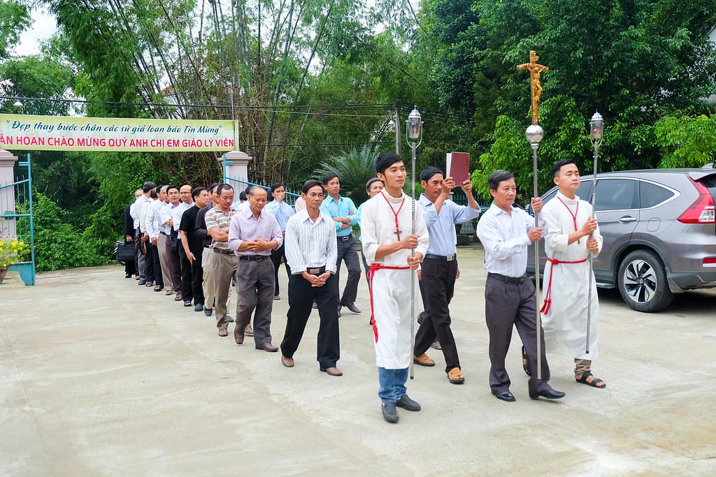 Giao Nhan xu Phuoc Kieu-2