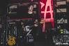 Papa Roach (https://www.facebook.com/cactusfoto) Tags: metal rock premiereguitar drums guitar live music livephotography liveconcertphotography concert concertphoto concertphotography concertlife photo photography photobyme musicphotography musicphoto musician musicphotographer papa roach paparoach blindside