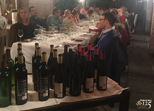 mes-vino-toledo-2016-restaurante