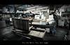 Tsukiji Fish Market - 2008 (Ed Lee Art) Tags: 1735mmf28d