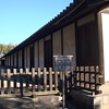Horyu-ji Saishitsu (toshto) Tags: 法隆寺 斑鳩 奈良 仏教 寺院 世界遺産 国宝 聖徳太子 世界最古の木造建築 horyuji ikaruga nara japan buddhism temple worldheritage nationaltreasure princeshotoku theoldestwoodenconstructionintheworld