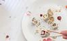 Uramaki sushi. (annick vanderschelden) Tags: mix sushi water egg omelet sesameseed vinegar seaweed rice sticky japan food preparation serving vinegard sushimeshi ingredients shari sumeshi whiterice uramaki cylindrical filling nori makimono soysauce wasabi hosomaki tuna vegetable cucumber onion invertsugarsyrup whitefish vegetableoil sunfloweroil turnipoil glucose salt starch potato wheat corn pea eggwhitepowder sake xanthangum citricacid modifiedstarch tapioca parsley aroma ginger crustaceans horseradish decorative flower chopsticks belgium
