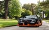 WRE (Alexbabington) Tags: bugatti veyron supersport wre cars car supercar supercars hypercar rare