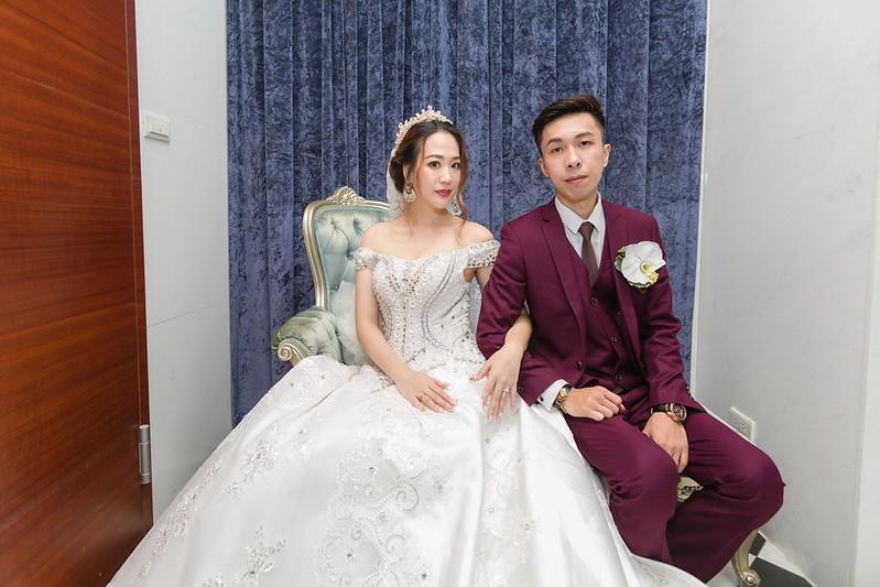 [婚攝] 正恩 & 宜靜 大直維多麗亞酒店 | 迎娶午宴| 婚禮紀錄