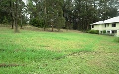 1230/29 Grangewood Avenue, Tallwoods Village NSW